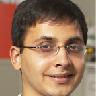 Niraj Aswani