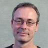 Wim Peters