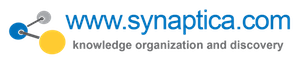 Synaptica Knowledge Organisation and Discovery Solutions