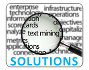 Text Mining Solutions