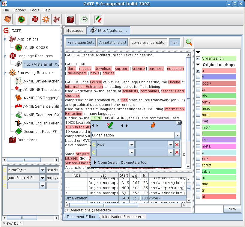 GATE ac uk - releases/gate-5 0-build3244-ALL/doc/tao/splitch3 html