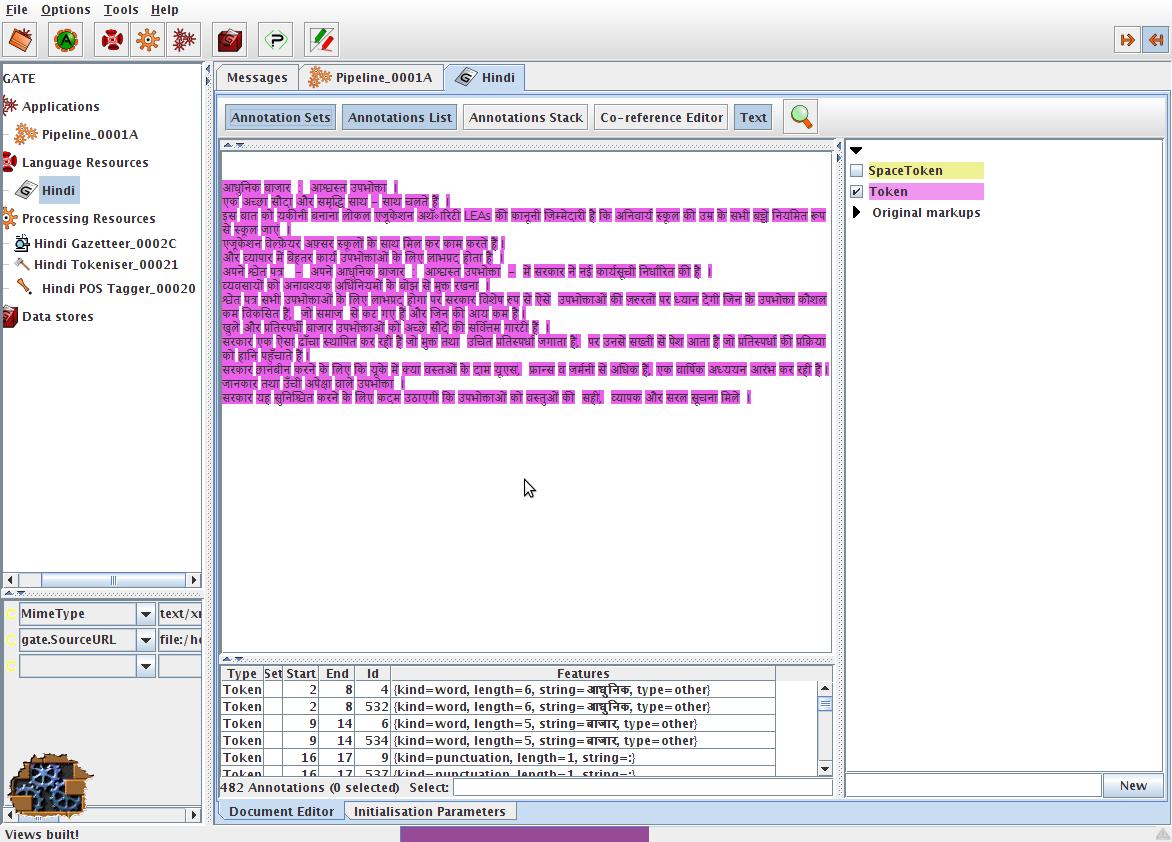 GATE ac uk - releases/gate-6 0-beta1-build3686-ALL/doc/tao