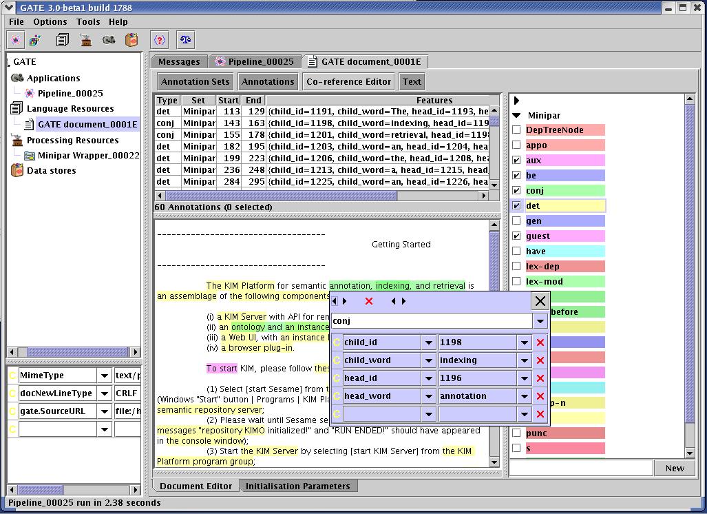 GATE ac uk - releases/gate-7 0-build4195-ALL/doc/tao/splitch17 html
