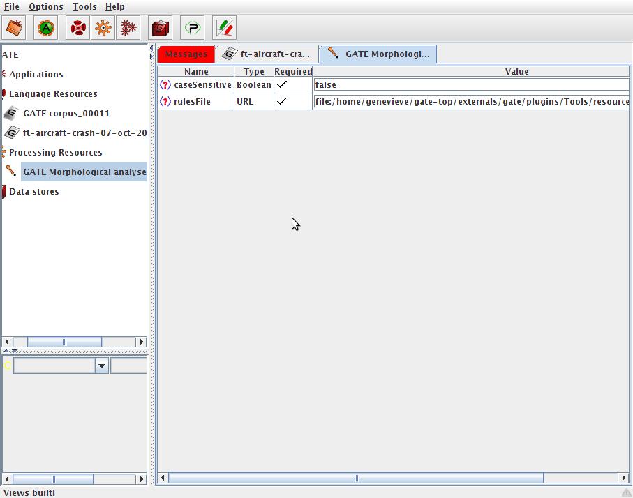 gate ac uk sale tao index html